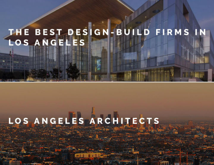 Charming Los Angeles Architects Names Wade Co Design As One Of The Cityu0027s 10 Best!